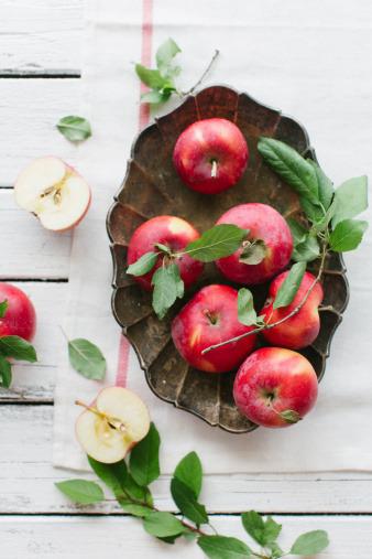 elma sirkesi diyeti