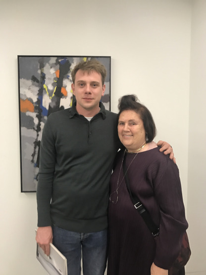 17-03/22/3-suzy-with-jonathan-anderson-at-the-hepworth-wakefield-gallery-natasha-cowan.JPG
