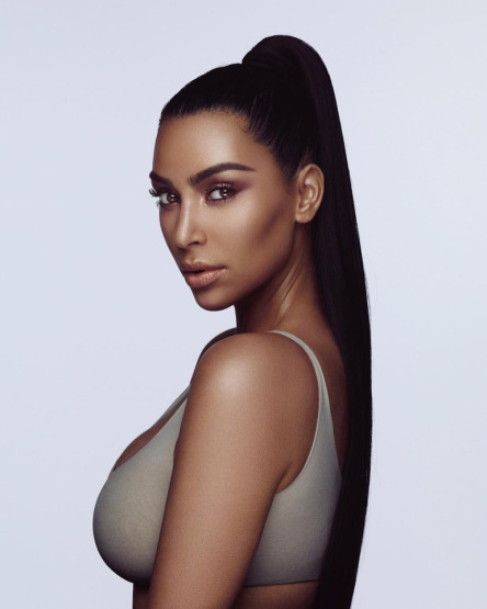 kim-kardashian-kkw-beauty-makeup