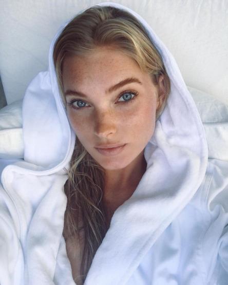 elsa-hosk-beauty-skin-treatment
