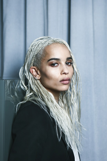 zoe-kravitz-ysl-beauty-makeup