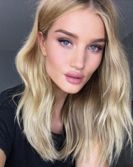 rosie-huntington-whiteley-beauty-makeup