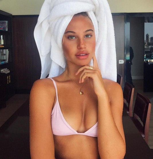 meredith-mickelson-beauty-face-routine