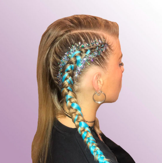 17-04/22/the_braid_bar-1492857851.png