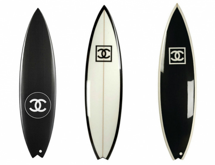 17-05/21/chanel-surfboards.jpg