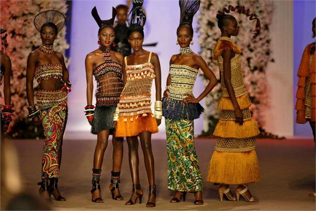 17-05/21/ysl-african-beaded-dresses.jpg