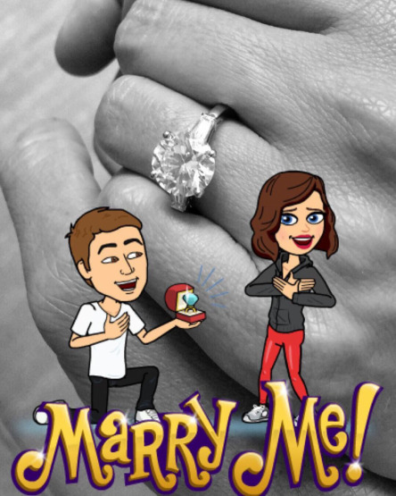 miranda-kerr-ring-engagement-instagram-snapchat