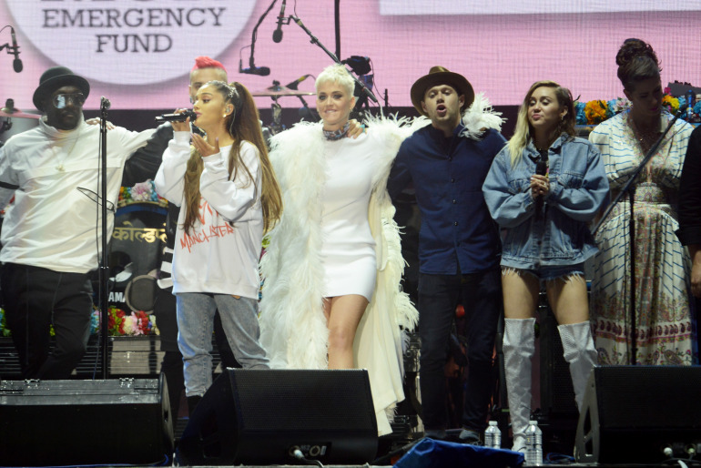 will.i.am-Taboo-Ariana-Grande-Katy-Perry-Niall-Horan-Miley-Cyrus-Imogen-Heap