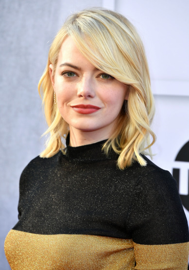 emma-stone-red-carpet-hair-beauty