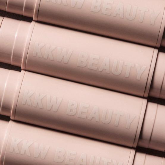 kim-kardashian-kkw-beauty-makeup