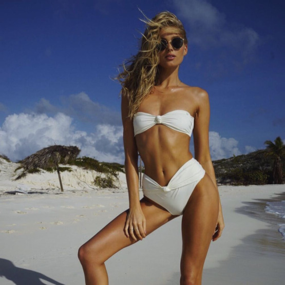 elsa-hosk-beach-body-beauty