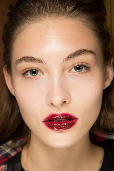 giambattista-valli-lipstick-trend-color