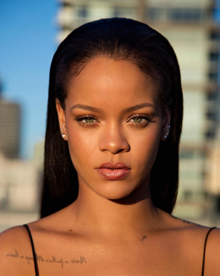 rihanna-fenty-beauty-makeup-style