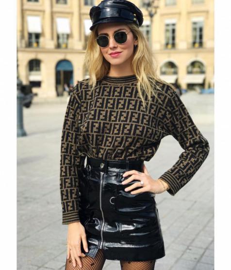 chiara-ferragni-beauty-paris-street-style