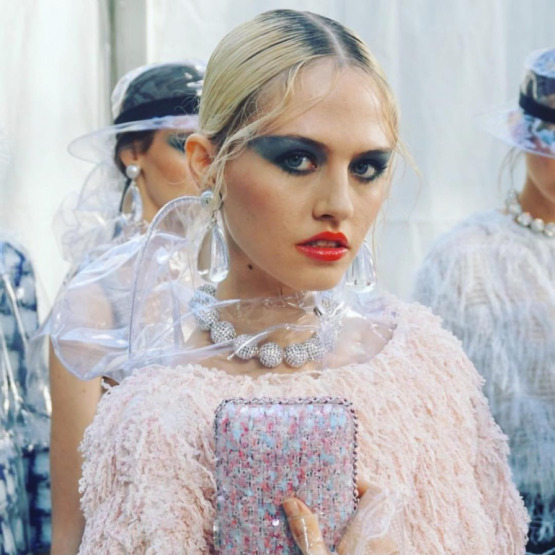 chanel-fashion-week-beauty