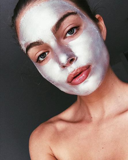 beauty-skin-mask-skincare