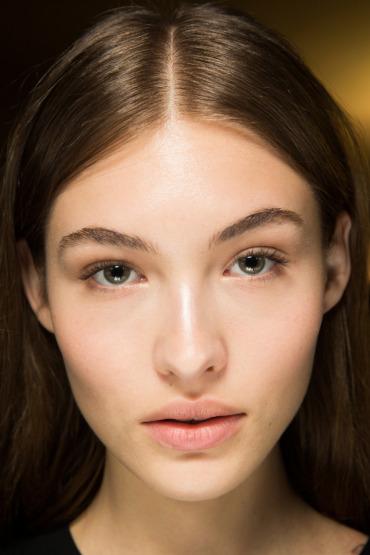 skin-beauty-healthy-care