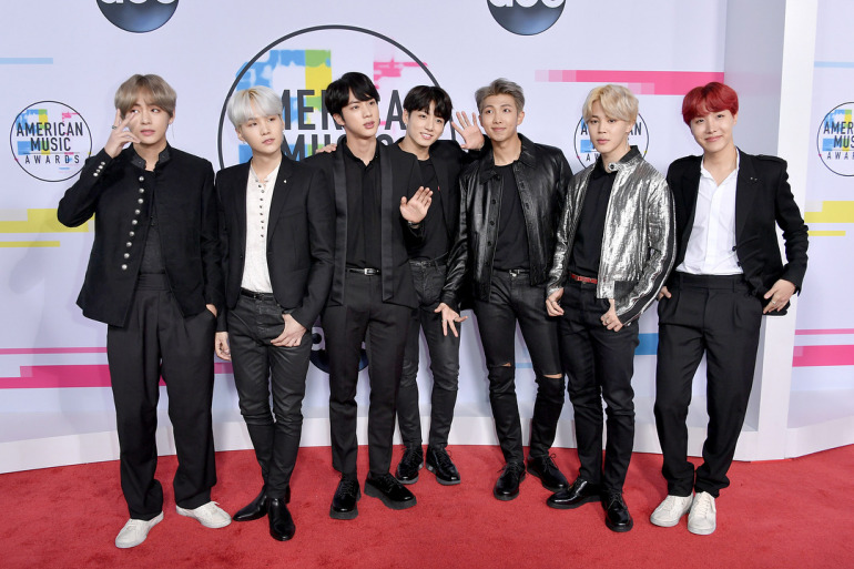 billboard-bts-amas-2017-dna-k-pop