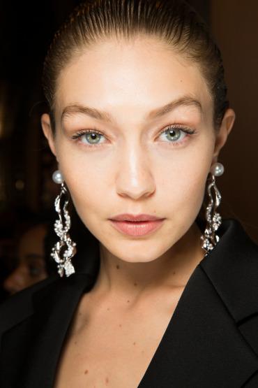 gigi-hadid-face-beauty-make-up
