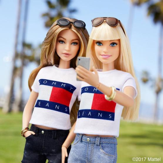 barbie-tommy-style-instagram-gigi-hadid