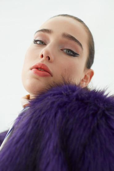 robin-van-haltere-make-up-beauty-vogue-party