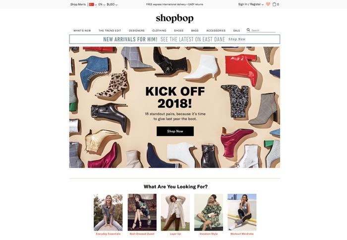 18-01/02/shopbop.jpg