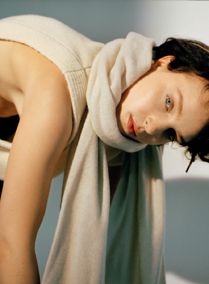skin-care-routine-winter-skin-probles-acne-redness-dry-skin