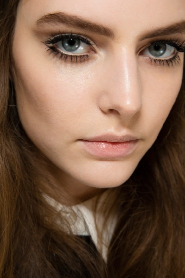 gucci-lashes-beauty-make-up-mascara