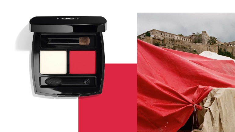 chanel-neapolis-poudre-a-levres-lip-balm-powder-lipstick