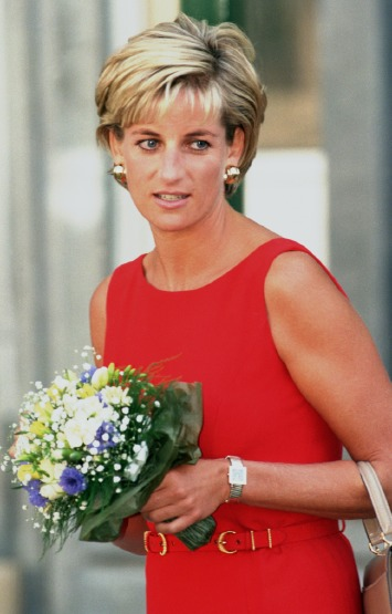 Lady-diana-hair-style-icon-beauty