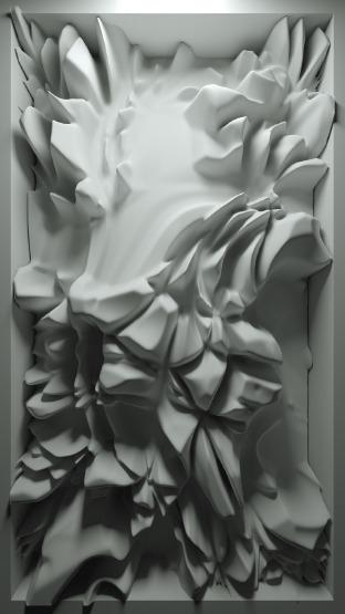 18-02/05/pilevneli-gallery-1.jpg