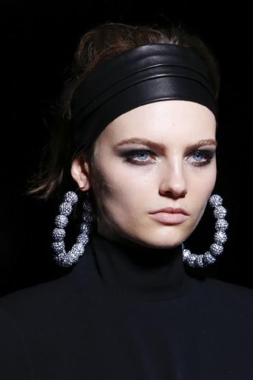 tom-ford-new-york-fashion-week-hair-beauty-make-up