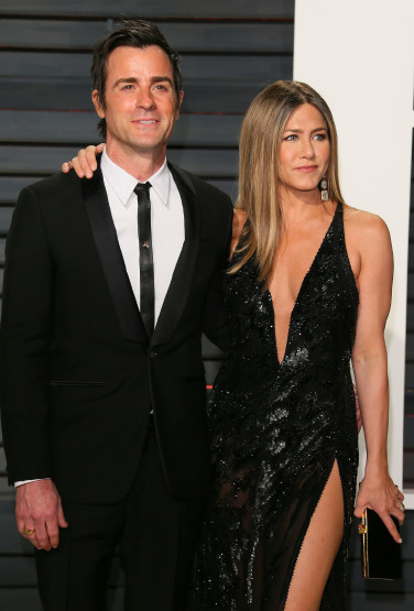 jennifer-aniston691304652-1518774598.jpg