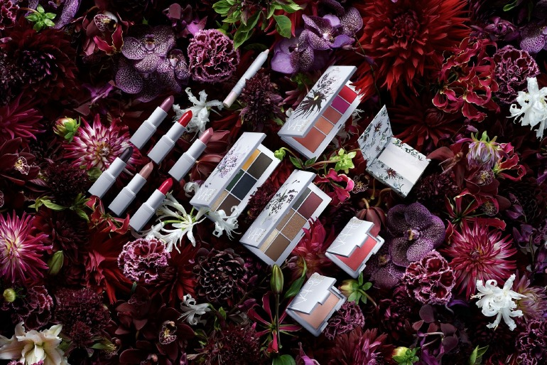nars-erdem-strange-flowers-lip-palette-highlighter-lipstick-beauty-make-up