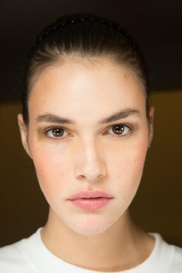 beauty-make-up-skin-care-pore-tightening-minimising-serum-toner