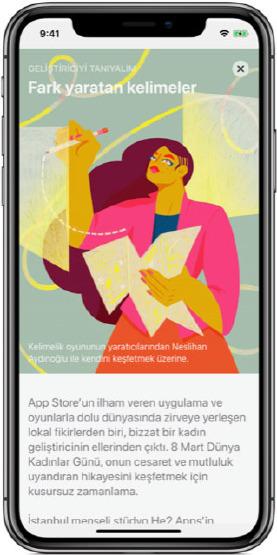 18-03/08/app-store.jpg