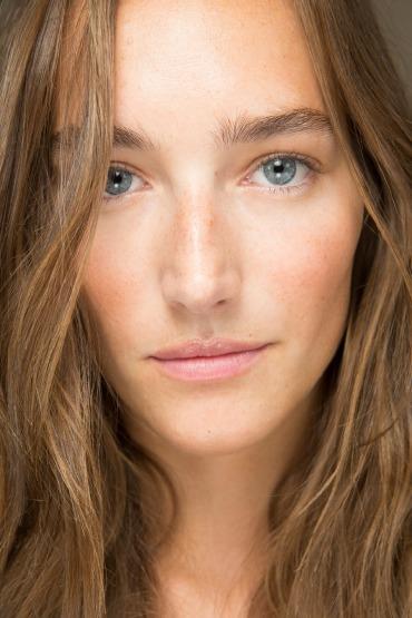 isabel-marant-beauty-skin-care-miosturizer