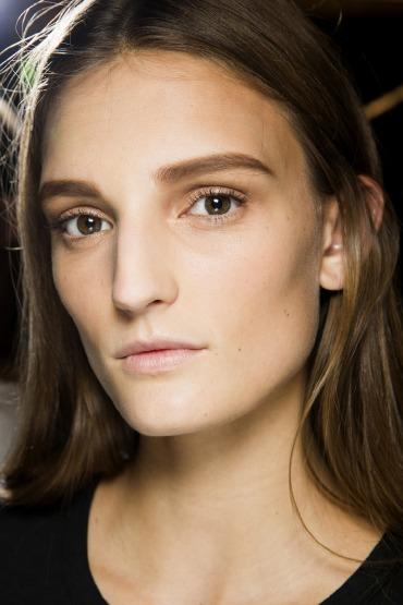 cc-cream-beauty-summer-make-up-skin-care