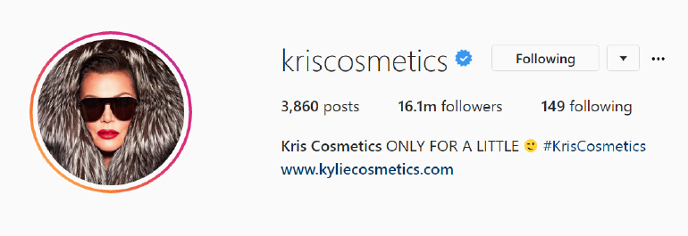 kylie-kris-jenner-cosmetics-colection-make-up-beauty