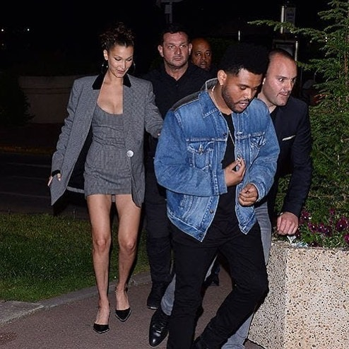 bella-hadid-the-weeknd-break-up-relationship-cannes-kiss