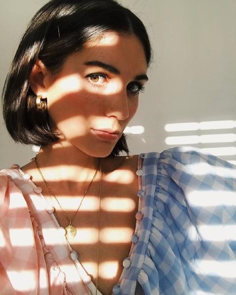 skin-care-dark-spot-sun-summer-beauty-tips