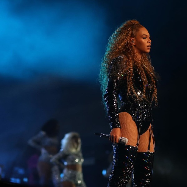 beyonce-style-hair-curly-pony-tail-beauty-hair