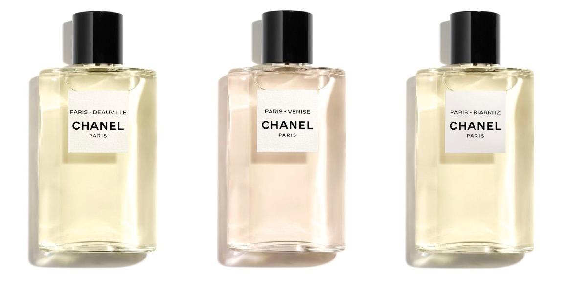chanel-les-eaux-perfume-scent-summer-citrus