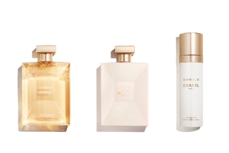 gabrielle-chanel-deodorant-bath-showegel-body-moisturizer