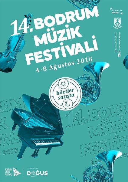 18-07/11/bodrum-muzik-festivali-14-yilinda-yeniden-muzikseverleri-kucakliyor-1303414.jpg