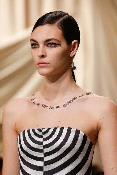 christian-dior-haute-couture-make-up-beauty-eyeliner-winged