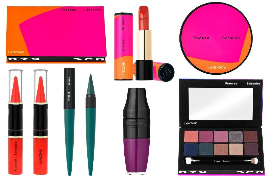 lancome-proenza-schouler-make-up-collection-beauty