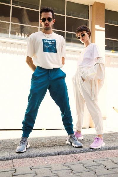18-08/16/adidas-originals-efecan-senolsun_songul-haydarpasa.jpg
