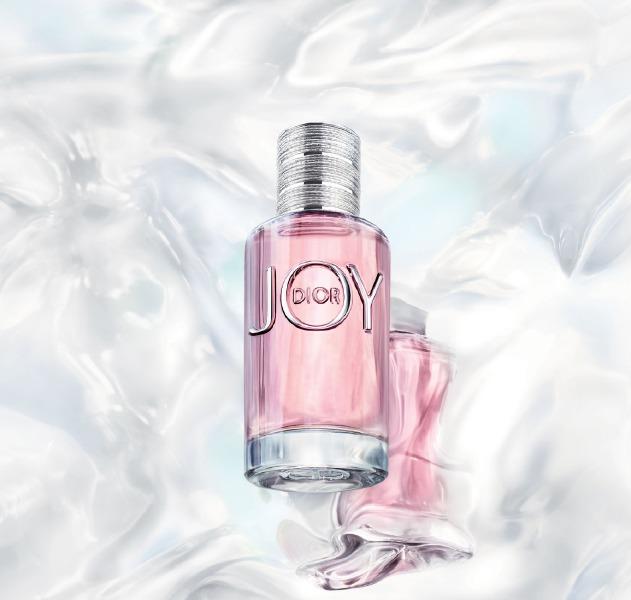 jennifer-lawrence-dior-joy-perfume-beauty-floral-scent