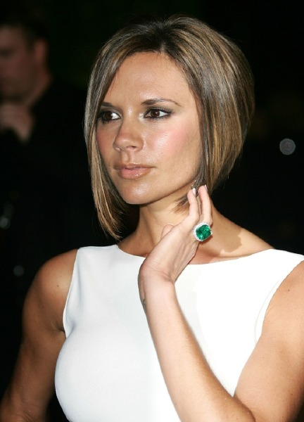 victoria-beckham-harper-beckham-hair-cut-beauty-bob-style-celebrity